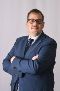 Alvise Abù-Khalil CEO di Ultroneo