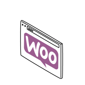 GetYourBill per ecommerce - integrazione WooCommerce