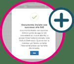 recupero_fattura_carburanti_partita_iva